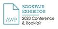 2020 Bookfair Exhibitor Badge 120x60