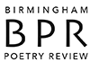 Birmingham Poetry Review