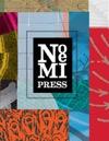 Noemi Press