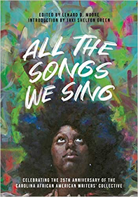 All the Songs We Sing