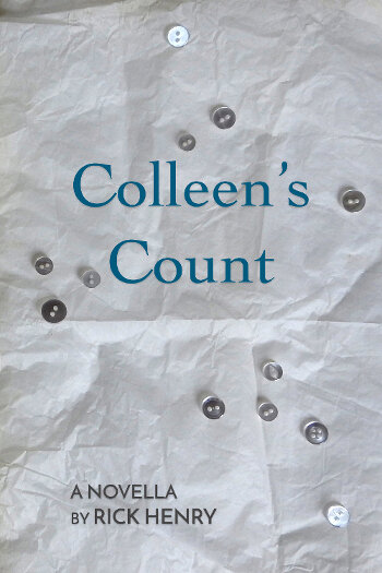 Colleen's County
