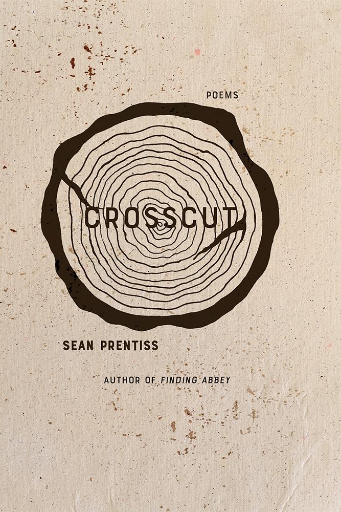 Crosscut: Poems