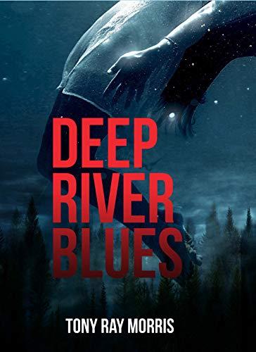 Deep River Blues