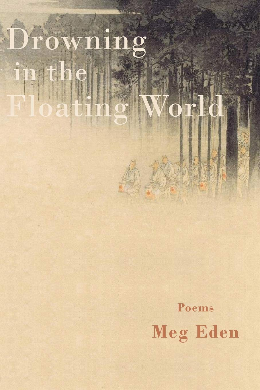 Drowning in the Floating World