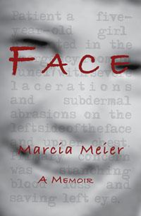 Face, A Memoir