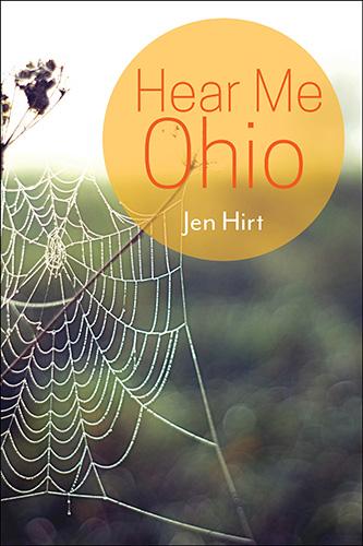 Hear Me Ohio
