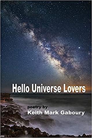 Hello Universe Lovers