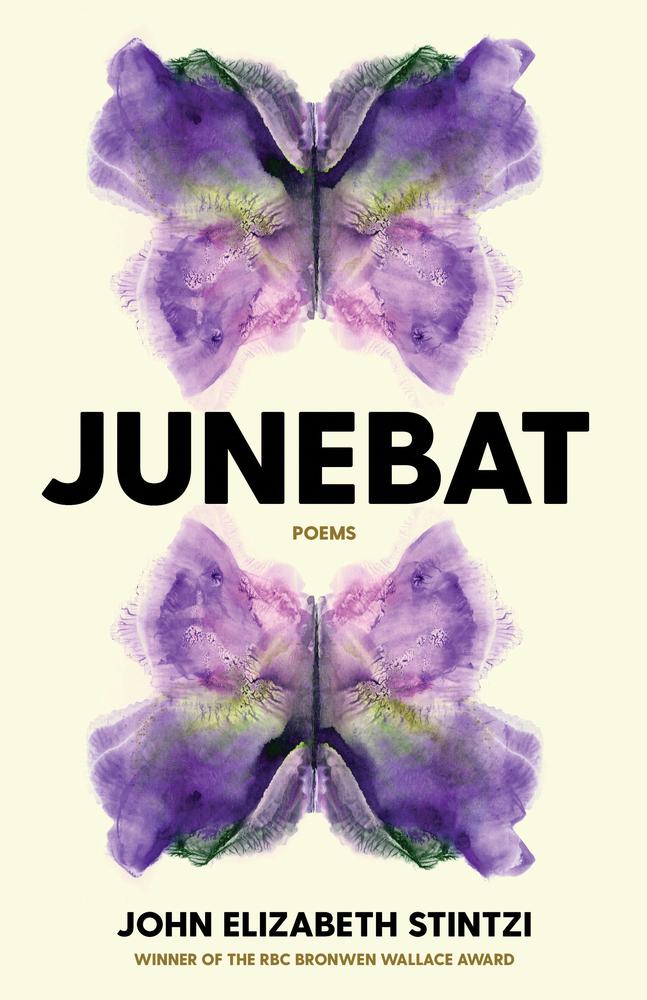 Junebat