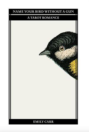 Name Your Bird Without A Gun: A Tarot Romance