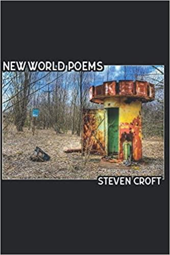 New World Poems