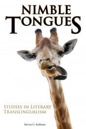 Nimble Tongues