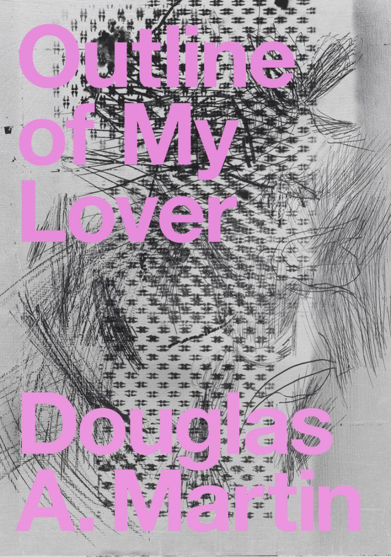 Outline of My Lover, twentieth anniversary edition