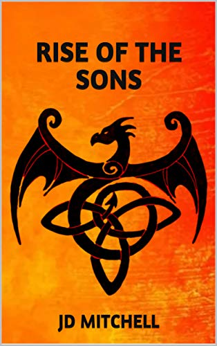 Rise of the Sons