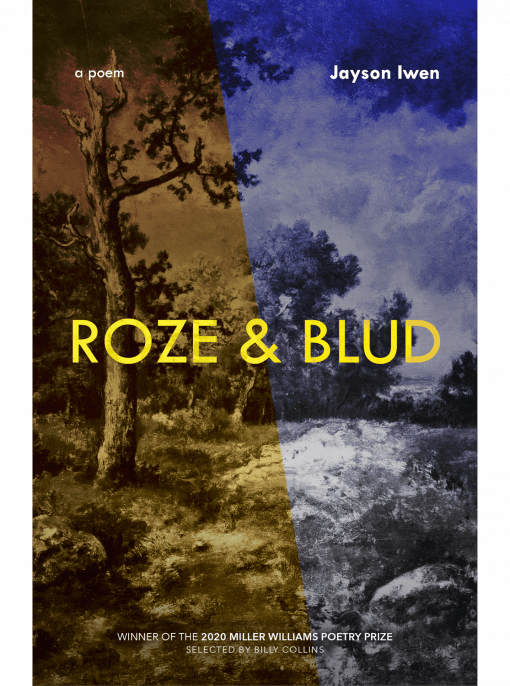 Roze & Blud