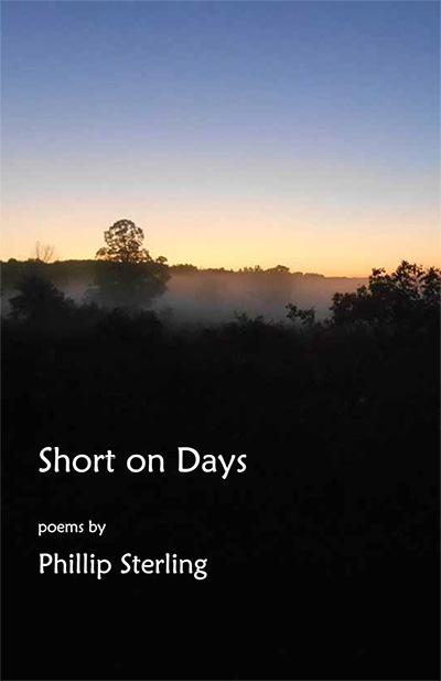 Short on Days