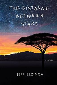 The Distance Between Stars