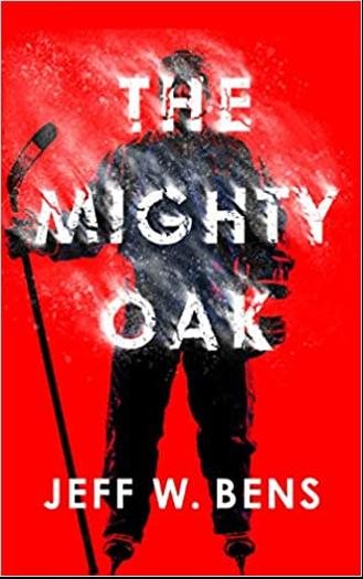The Mighty Oakn