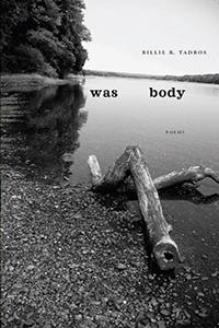 Was Body