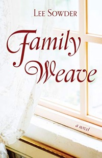 Family Weave