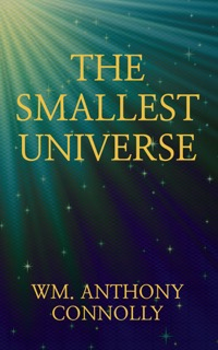 The Smallest Universe