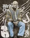 September 2021 Writer's Chronicle Cover