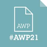 #AWP21