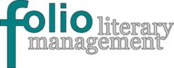 Folio Literary Management Logo