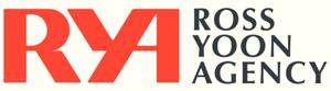 Ross Yoon Logo