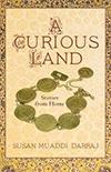 A Curious Land