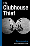 The Clubhouse Thief