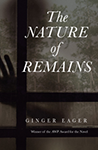 The Nature of Remains