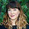 Emily Flouton