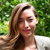Hannah Perrin King