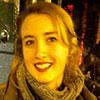 Sarah Cheshire