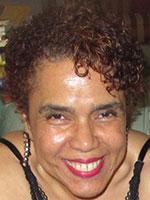 Ann Plicque