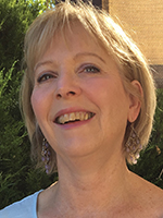 Barbara Ristine