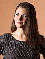 Camille Baumann-Jaeger
