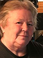 Christine Madsen