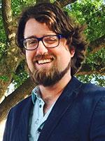Dan Calhoun
