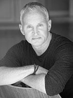 David Rocklin