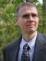 Doug Sutton-Ramspeck