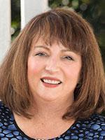Ellen Kazimer