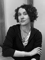 Emily Alice Katz