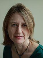 Gail Folkins