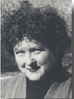 Janet Sylvester
