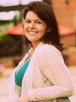 Jessica Lawrence