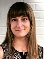 Katherine Fallon