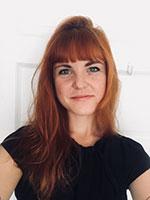 Kianna Eberle
