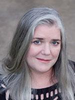 Laura Creedle