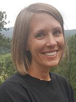 Laura Paul Watson